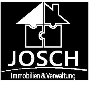 josch-immobilien-hausverwaltung-immobilienmakler-barnstedt-logo